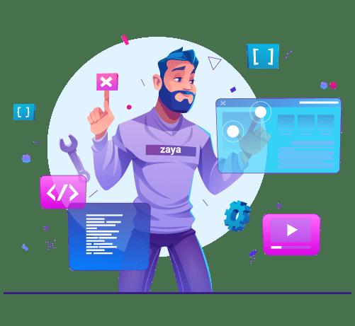سیستم API کوتاه کننده لینک