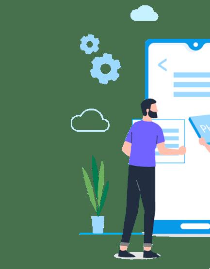 زایا برای توسعه دهندگان