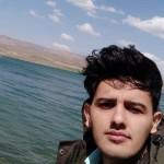 هادی سلیمانزاده